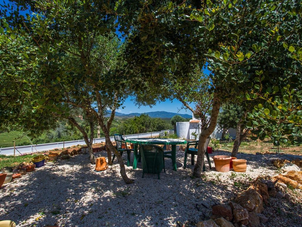 Ferienhaus Quinta Velha - Papoula (90295), Portimão, , Algarve, Portugal, Bild 31
