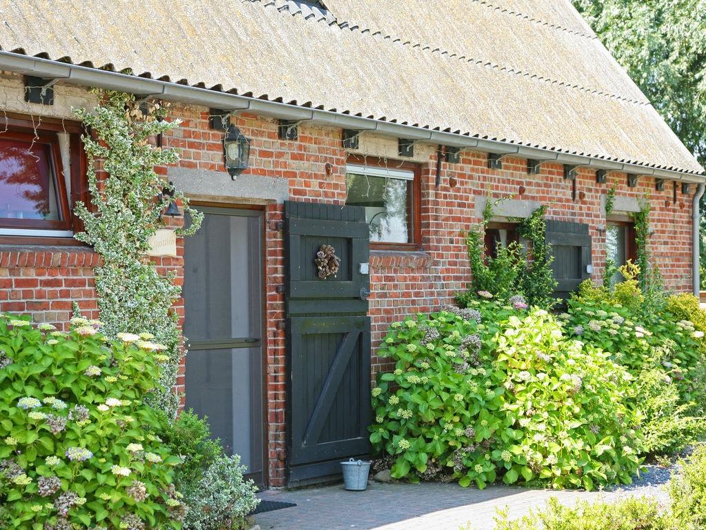 Ferienhaus Biezenpolder (90014), Eede Zld, , Seeland, Niederlande, Bild 5