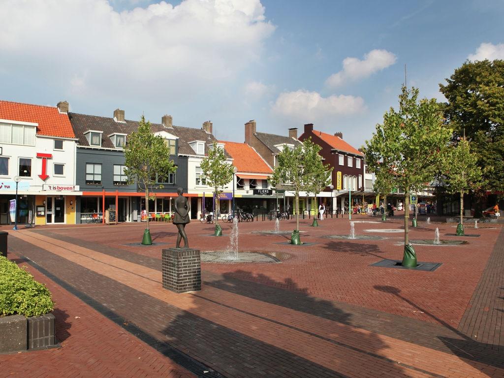 Ferienhaus Biezenpolder (90014), Eede Zld, , Seeland, Niederlande, Bild 26