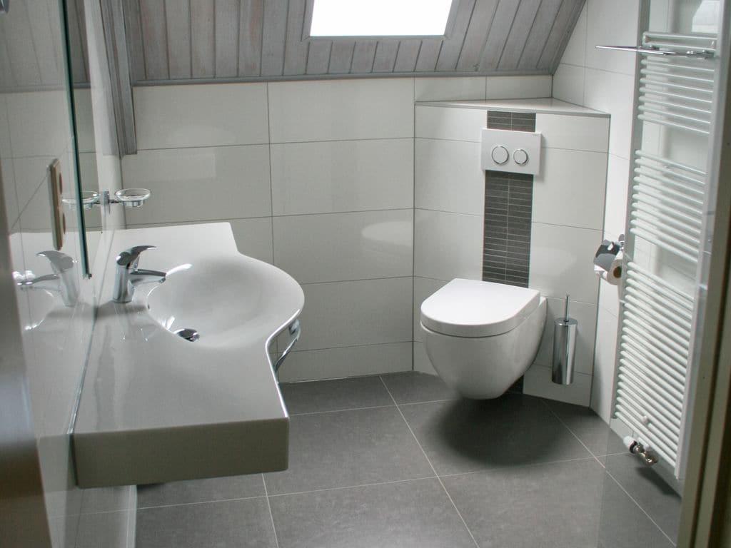 Ferienhaus Appartement De Biezenpolder (90013), Eede Zld, , Seeland, Niederlande, Bild 21