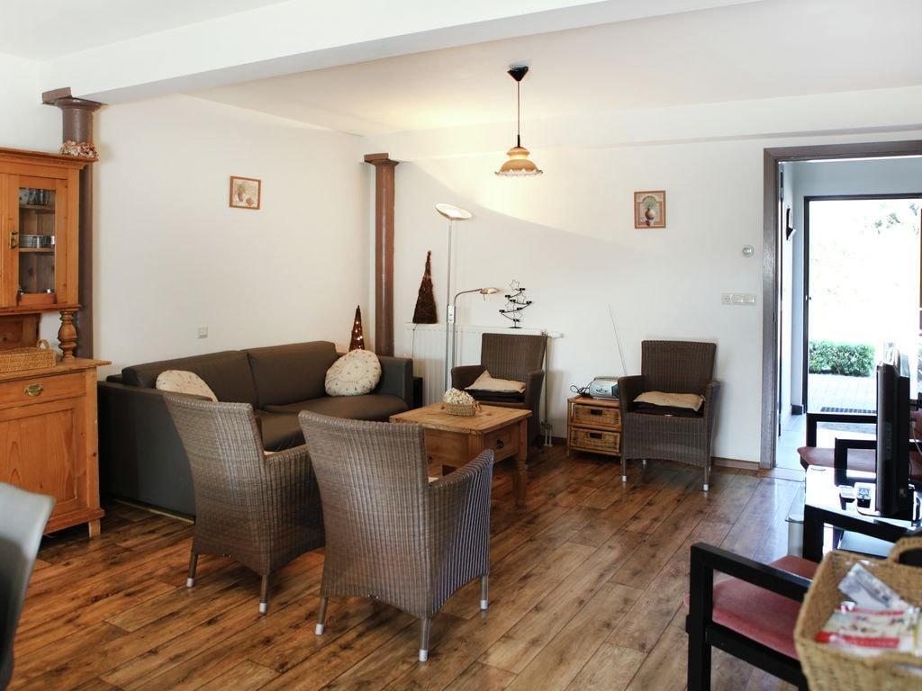 Ferienhaus Appartement De Biezenpolder (90013), Eede Zld, , Seeland, Niederlande, Bild 6