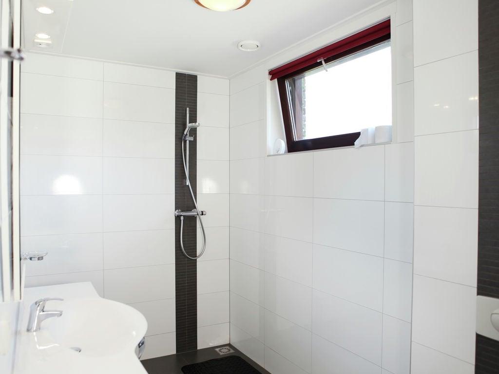 Ferienhaus Appartement De Biezenpolder (90013), Eede Zld, , Seeland, Niederlande, Bild 18