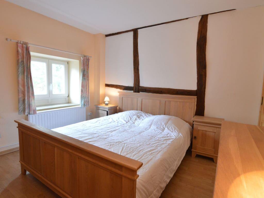 Ferienhaus Modernes Ferienhaus in Ferrières mit Sauna (89983), Ferrières, Lüttich, Wallonien, Belgien, Bild 21
