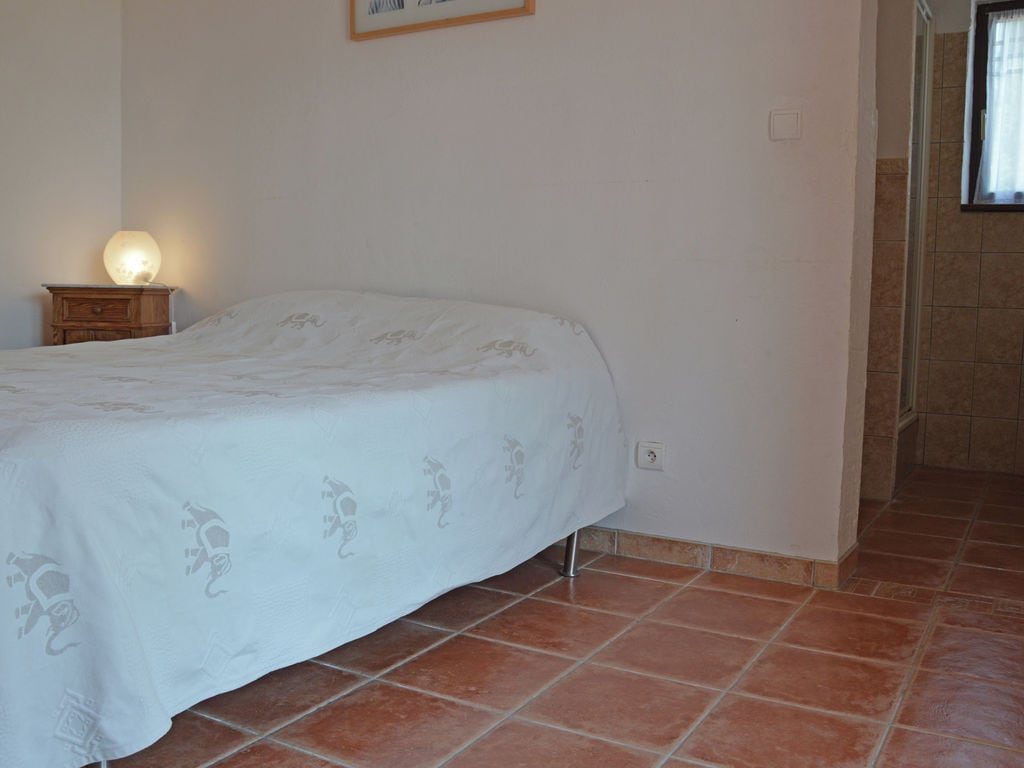 Holiday house Le Mafa (93620), Bargemon, Var, Provence - Alps - Côte d'Azur, France, picture 15