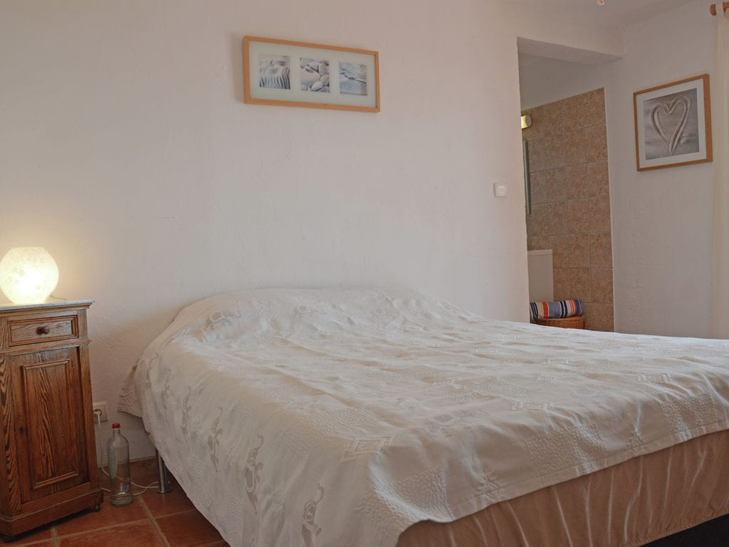 Holiday house Le Mafa (93620), Bargemon, Var, Provence - Alps - Côte d'Azur, France, picture 16