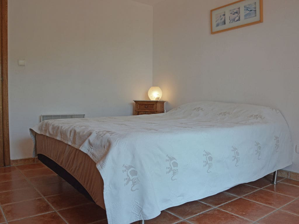 Holiday house Le Mafa (93620), Bargemon, Var, Provence - Alps - Côte d'Azur, France, picture 17