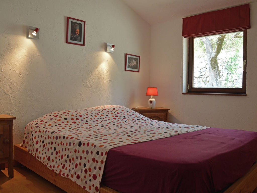 Holiday house Le Mafa (93620), Bargemon, Var, Provence - Alps - Côte d'Azur, France, picture 19