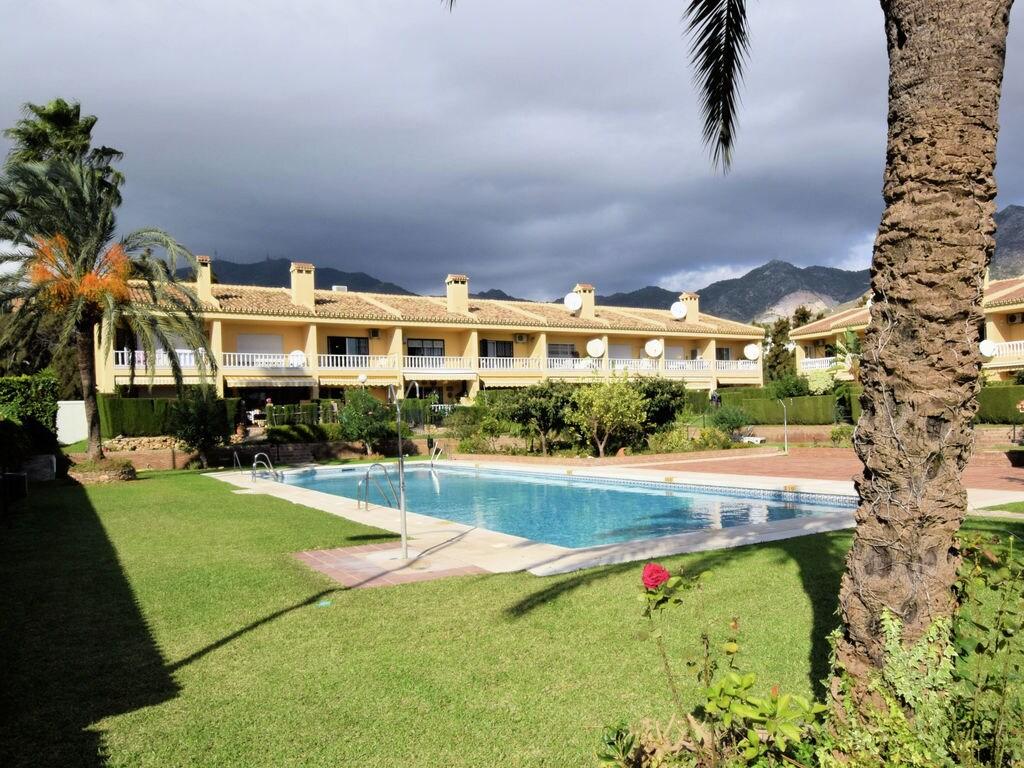Ferienhaus Wentworth Villa (93649), Benalmadena, Costa del Sol, Andalusien, Spanien, Bild 3