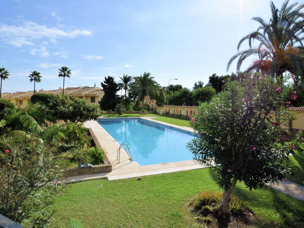Ferienhaus Wentworth Villa (93649), Benalmadena, Costa del Sol, Andalusien, Spanien, Bild 28