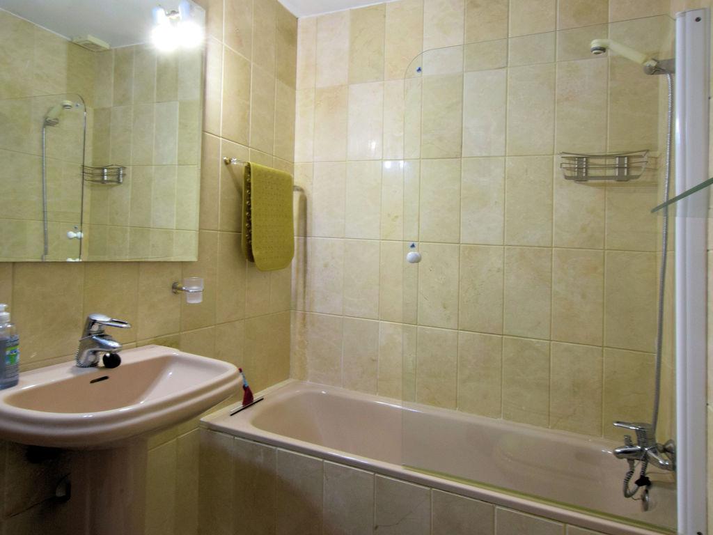 Ferienhaus Wentworth Villa (93649), Benalmadena, Costa del Sol, Andalusien, Spanien, Bild 24