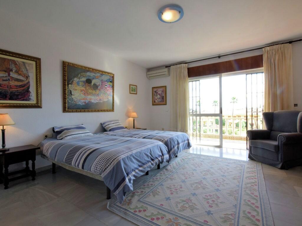 Ferienhaus Wentworth Villa (93649), Benalmadena, Costa del Sol, Andalusien, Spanien, Bild 18