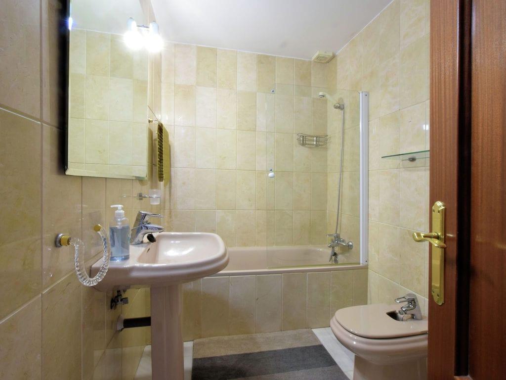 Ferienhaus Wentworth Villa (93649), Benalmadena, Costa del Sol, Andalusien, Spanien, Bild 23