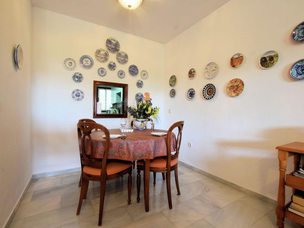 Ferienhaus Wentworth Villa (93649), Benalmadena, Costa del Sol, Andalusien, Spanien, Bild 13