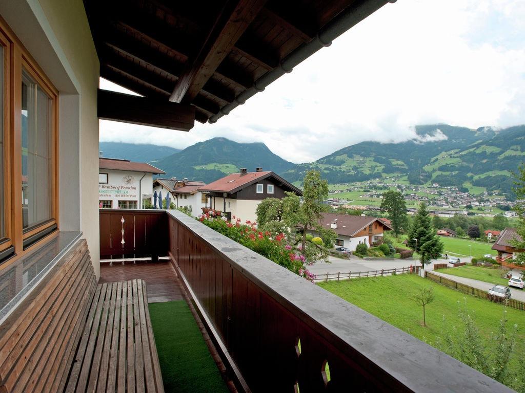 Ferienwohnung Geräumige Ferienwohnung mit Balkon in Hart im Zillertaler (253747), Hochfügen, Zillertal, Tirol, Österreich, Bild 29