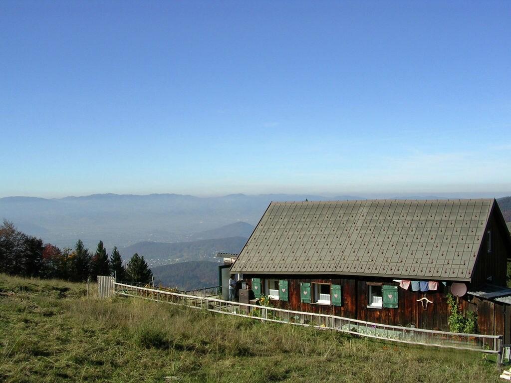 Ferienhaus Rundwieshütte (315566), Sulz-Röthis, Bodensee-Vorarlberg, Vorarlberg, Österreich, Bild 2