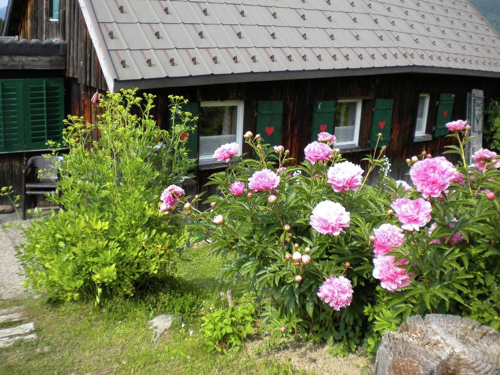 Ferienhaus Rundwieshütte (315566), Sulz-Röthis, Bodensee-Vorarlberg, Vorarlberg, Österreich, Bild 3