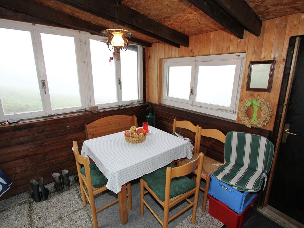 Ferienhaus Rundwieshütte (315566), Sulz-Röthis, Bodensee-Vorarlberg, Vorarlberg, Österreich, Bild 12