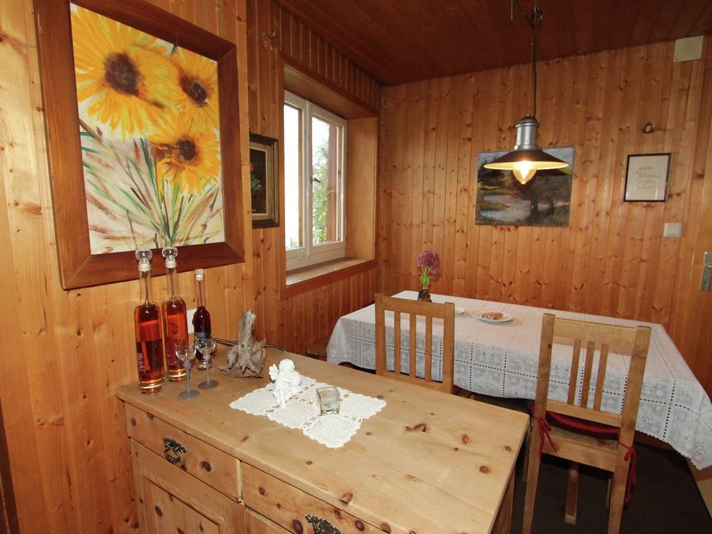 Ferienhaus Rundwieshütte (315566), Sulz-Röthis, Bodensee-Vorarlberg, Vorarlberg, Österreich, Bild 7