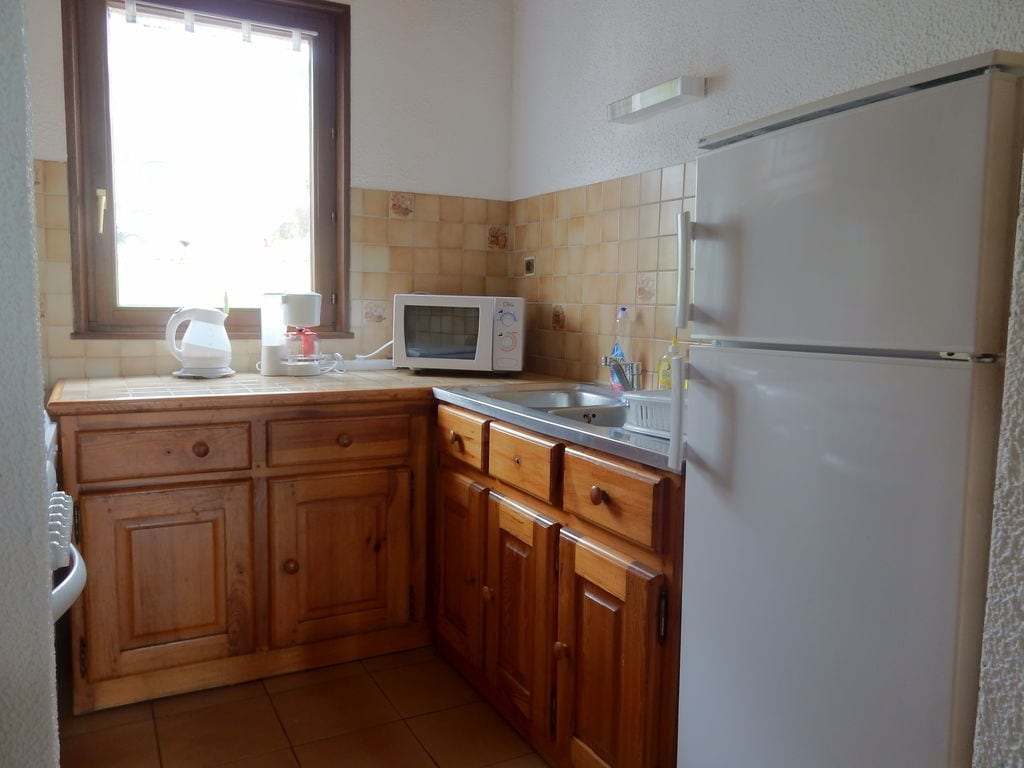 Maison de vacances Chalet du Neune 11 (101208), Gerbépal, Vosges, Lorraine, France, image 11