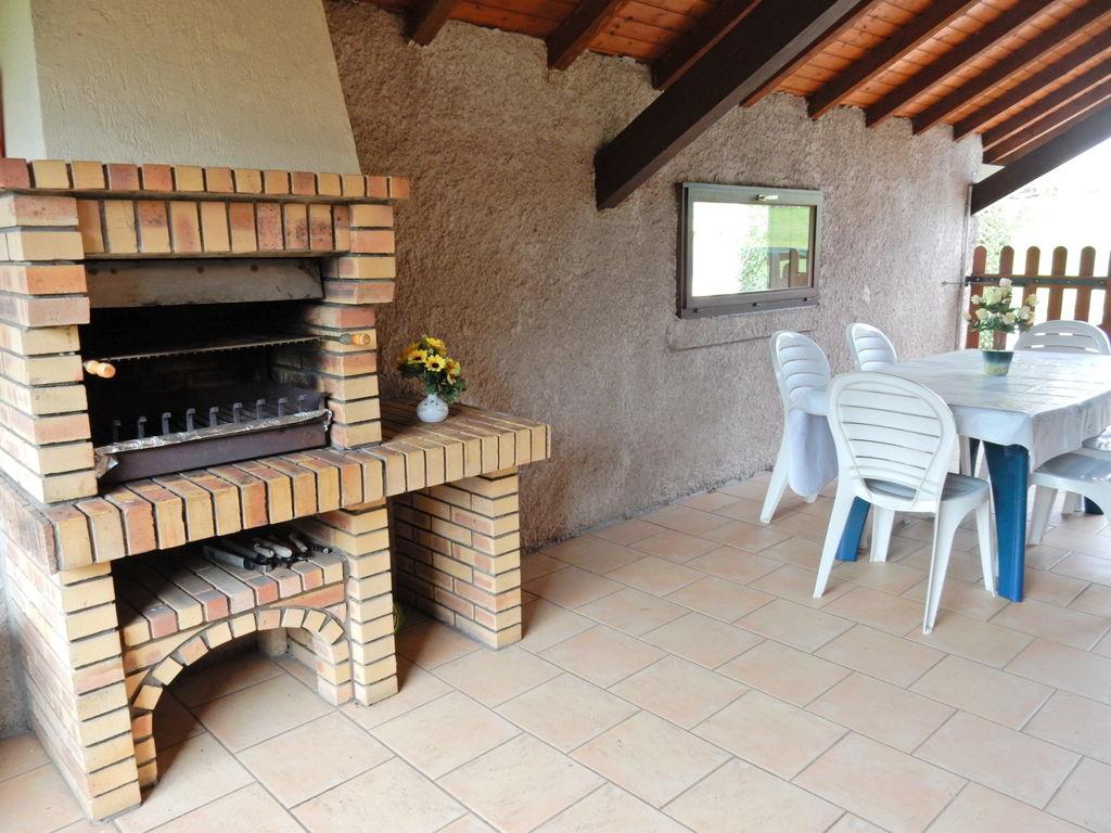 Maison de vacances Chalet du Neune 11 (101208), Gerbépal, Vosges, Lorraine, France, image 21