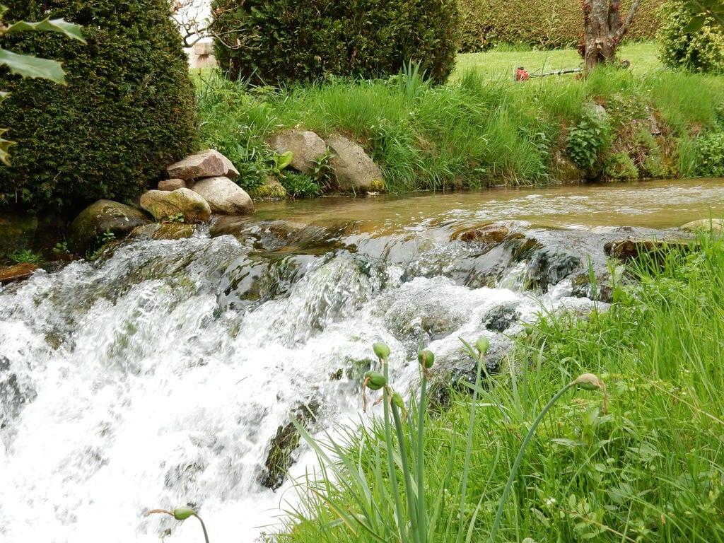 Maison de vacances Chalet du Neune 11 (101208), Gerbépal, Vosges, Lorraine, France, image 37