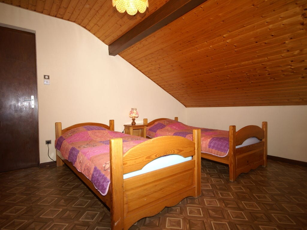 Maison de vacances Chalet du Neune 11 (101208), Gerbépal, Vosges, Lorraine, France, image 15