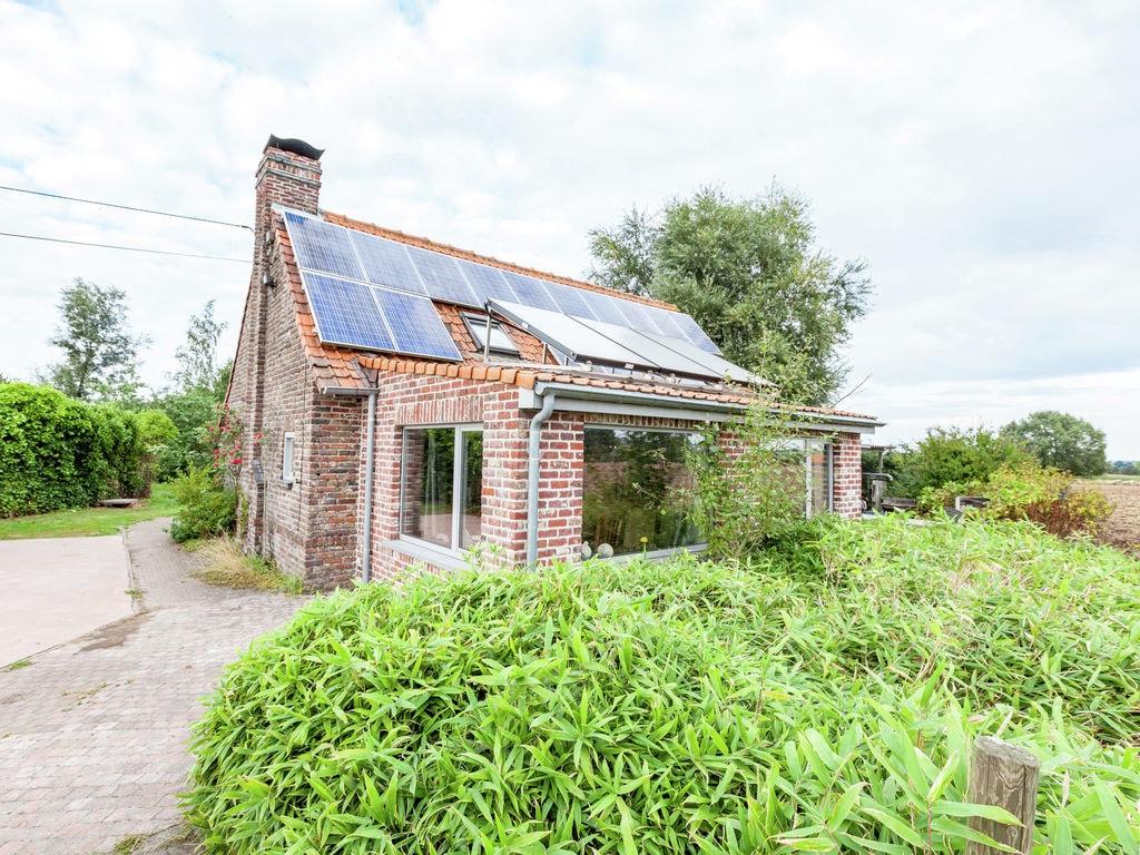 Ferienhaus Den Keibilk (101298), Westouter, Westflandern, Flandern, Belgien, Bild 1
