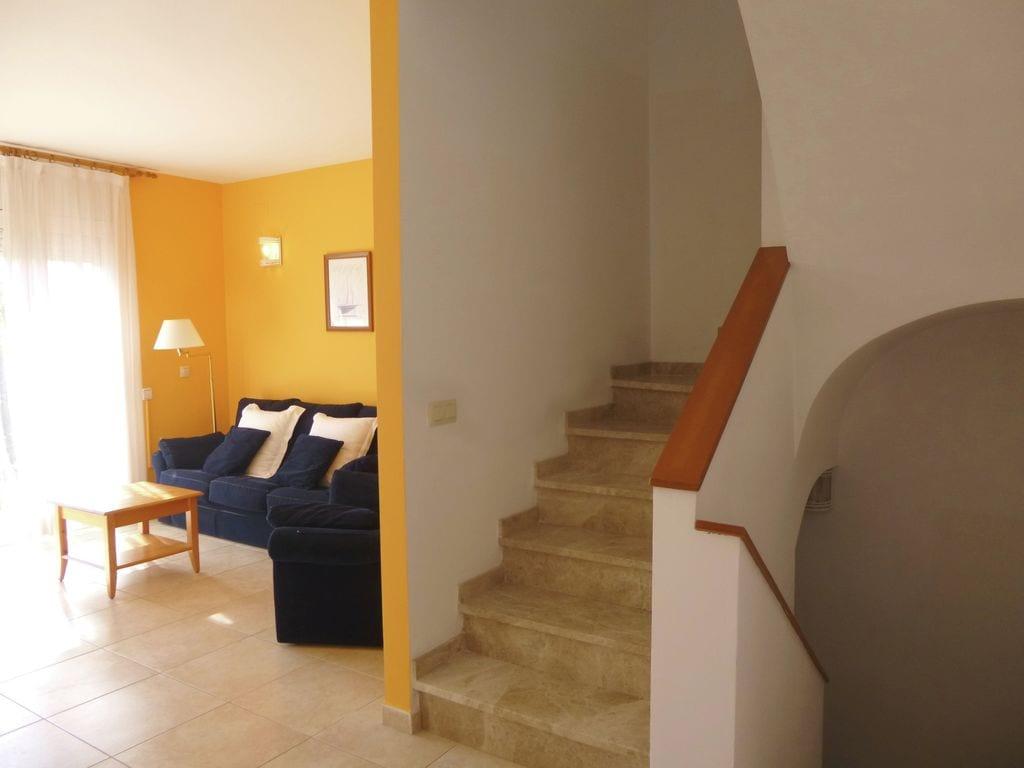 Ferienhaus Casa Freser uno (101265), Empuriabrava, Costa Brava, Katalonien, Spanien, Bild 14