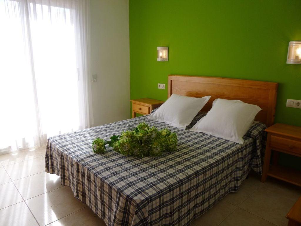 Ferienhaus Casa Freser uno (101265), Empuriabrava, Costa Brava, Katalonien, Spanien, Bild 20