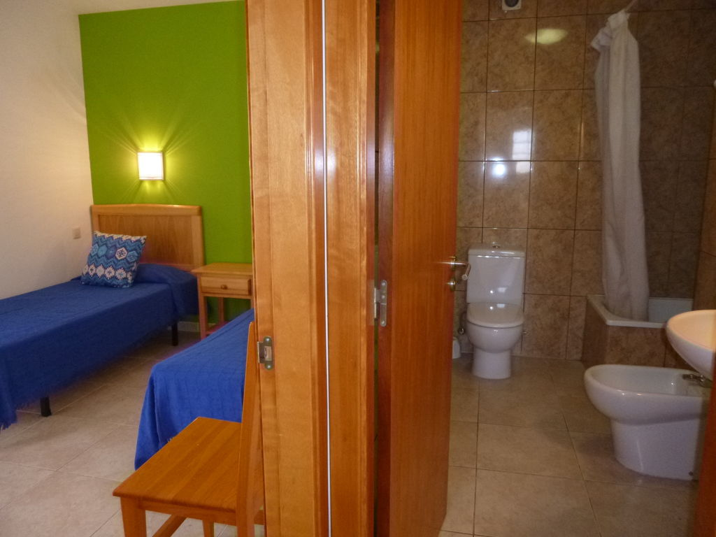 Maison de vacances Casa Freser uno (101265), Empuriabrava, Costa Brava, Catalogne, Espagne, image 14