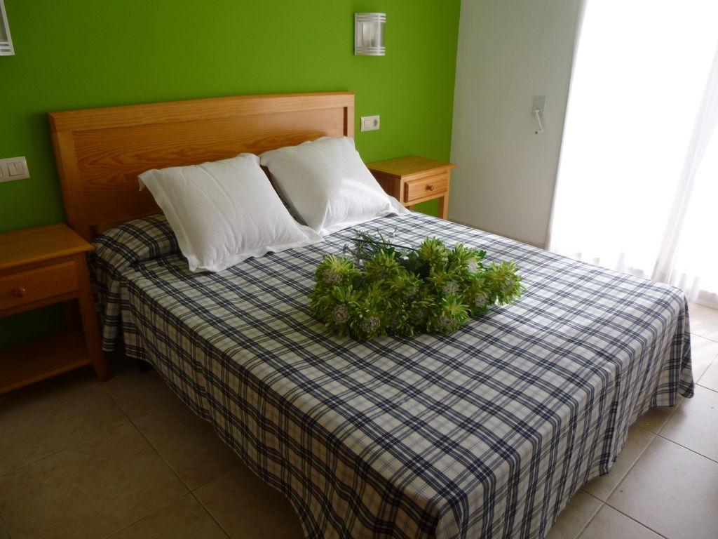 Maison de vacances Casa Freser uno (101265), Empuriabrava, Costa Brava, Catalogne, Espagne, image 17