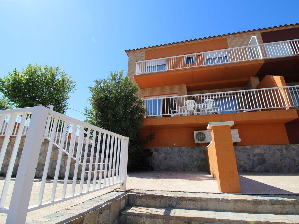 Ferienhaus Casa Freser uno (101265), Empuriabrava, Costa Brava, Katalonien, Spanien, Bild 28
