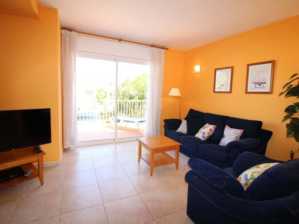 Maison de vacances Casa Freser uno (101265), Empuriabrava, Costa Brava, Catalogne, Espagne, image 5