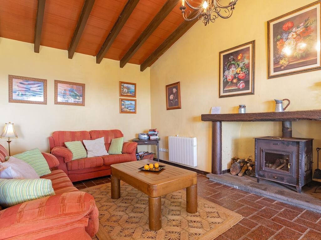 Maison de vacances El Encinar (101078), Nogales, Malaga, Andalousie, Espagne, image 12