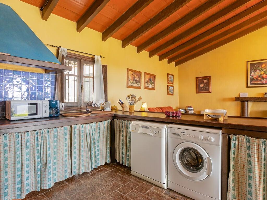 Maison de vacances El Encinar (101078), Nogales, Malaga, Andalousie, Espagne, image 15