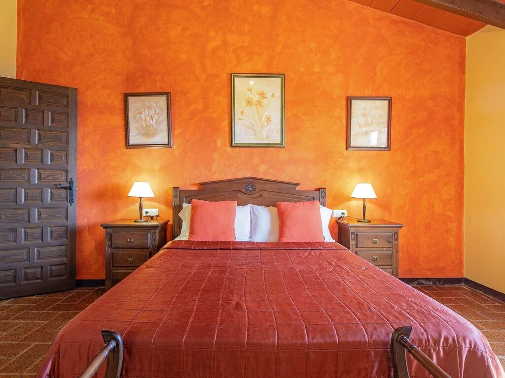 Maison de vacances El Encinar (101078), Nogales, Malaga, Andalousie, Espagne, image 19