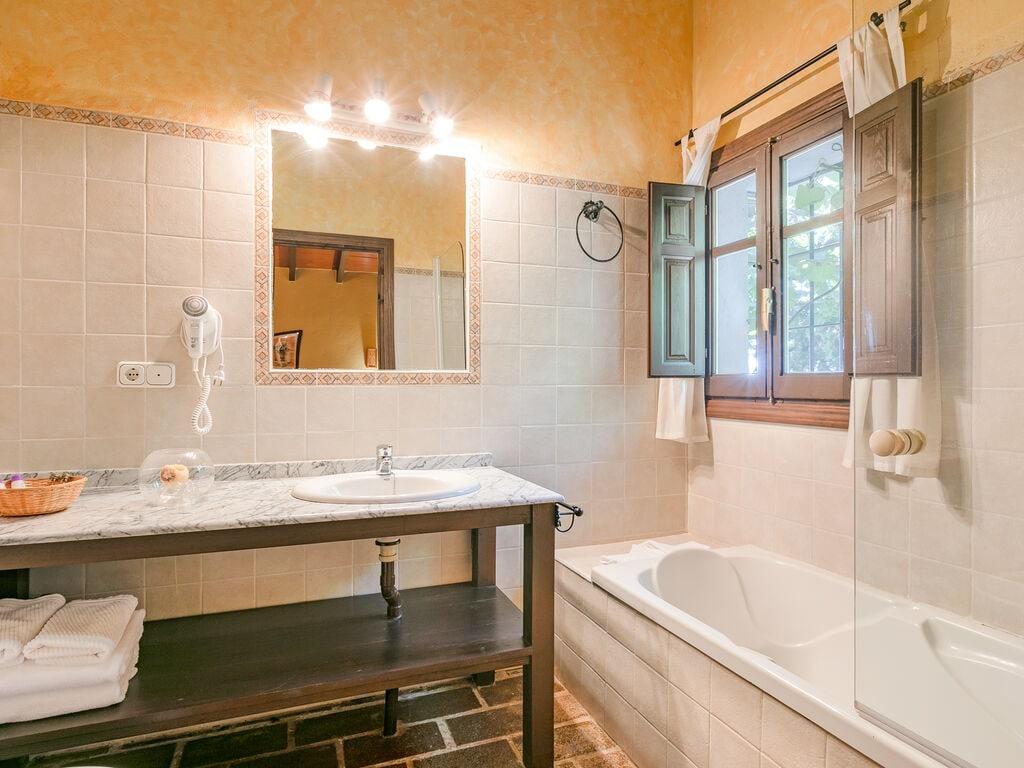 Maison de vacances El Encinar (101078), Nogales, Malaga, Andalousie, Espagne, image 23