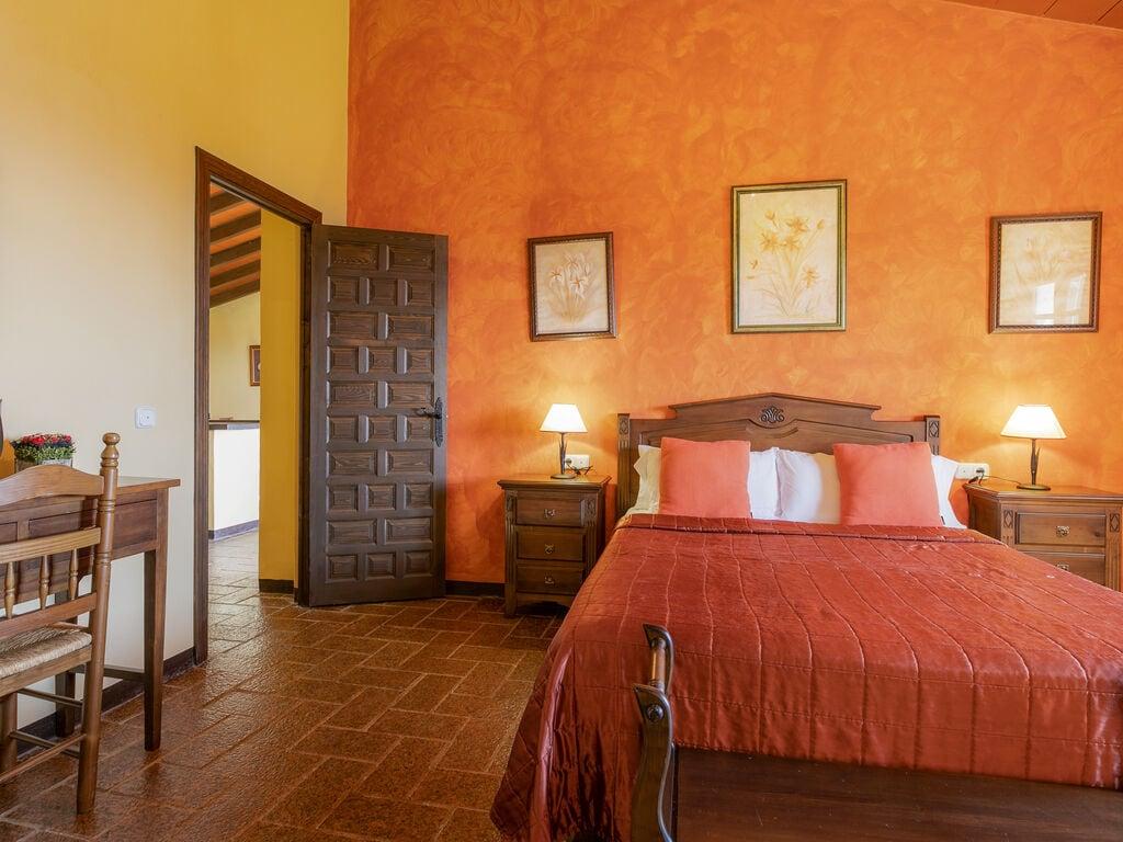 Maison de vacances El Encinar (101078), Nogales, Malaga, Andalousie, Espagne, image 20