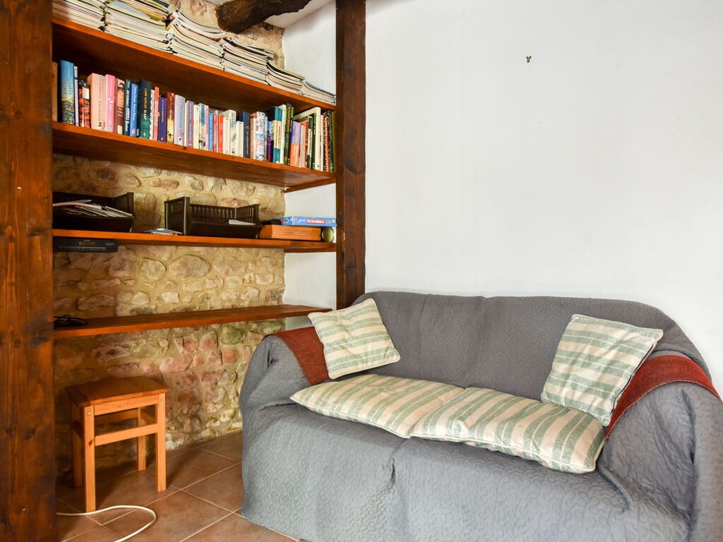Holiday house Gite Soulisse 2 (101206), Cérilly, Allier, Auvergne, France, picture 9