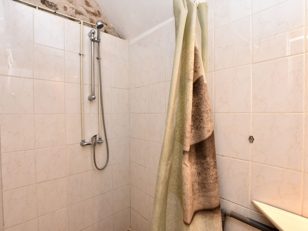 Holiday house Gite Soulisse 2 (101206), Cérilly, Allier, Auvergne, France, picture 17