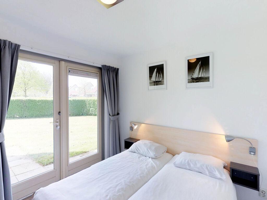 Ferienhaus Komfortable Villa mit Geschirrspüler am Veersemeer (101307), Kortgene, , Seeland, Niederlande, Bild 9