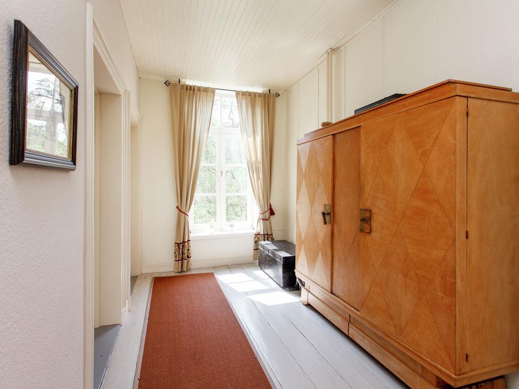 Ferienhaus Geräumiges Herrenhaus in Swolgen mit Garten (101093), Nachtegaal, Noord-Limburg, Limburg (NL), Niederlande, Bild 15