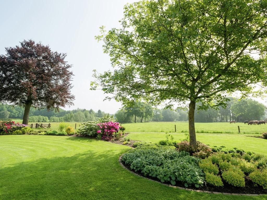 Ferienhaus 't Pollenseveld (101092), Emst, Veluwe, Gelderland, Niederlande, Bild 21