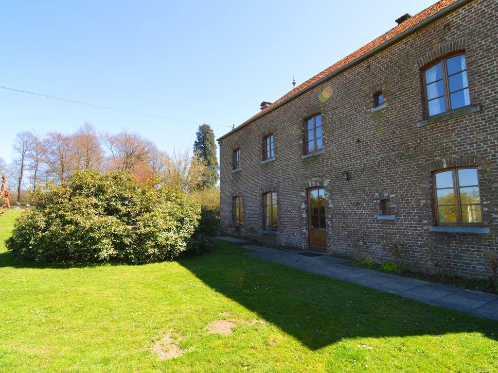 Ferienhaus La Maison du Cocher (101076), Barvaux-Condroz, Namur, Wallonien, Belgien, Bild 6