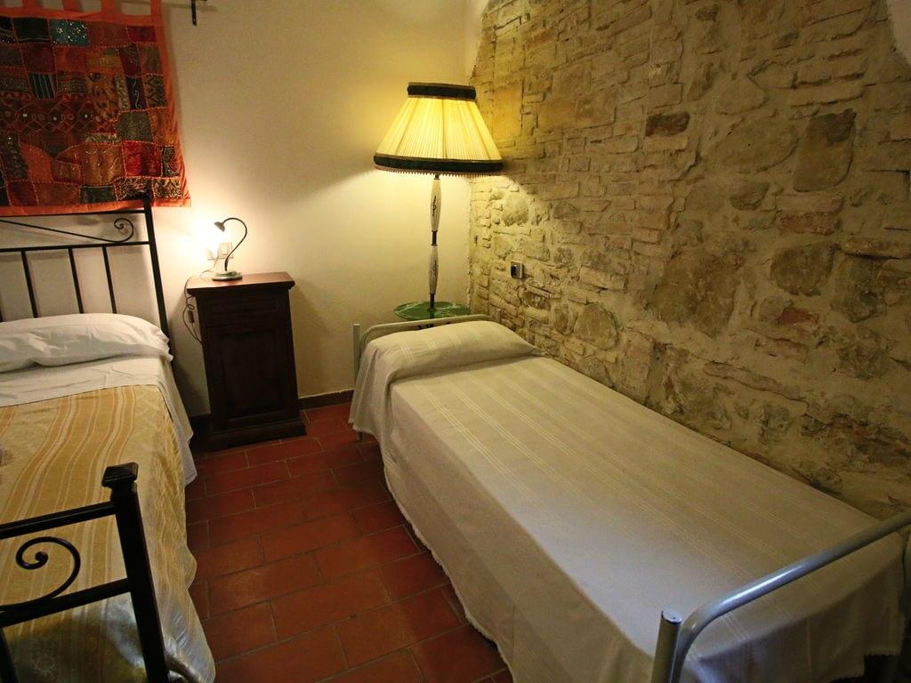 Ferienwohnung Molinella (101436), Bettona, Perugia, Umbrien, Italien, Bild 21