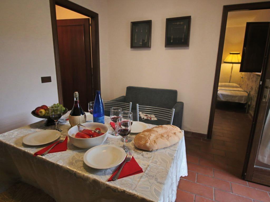 Ferienwohnung Molinella (101436), Bettona, Perugia, Umbrien, Italien, Bild 14
