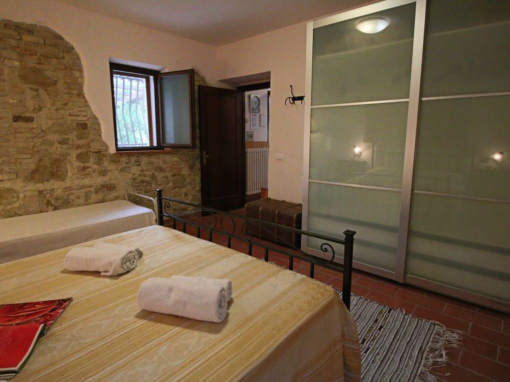 Ferienwohnung Molinella (101436), Bettona, Perugia, Umbrien, Italien, Bild 22