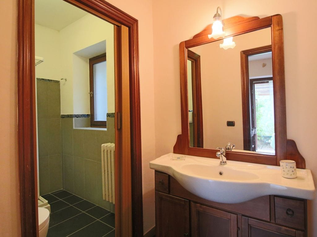 Ferienwohnung Molinella (101436), Bettona, Perugia, Umbrien, Italien, Bild 26
