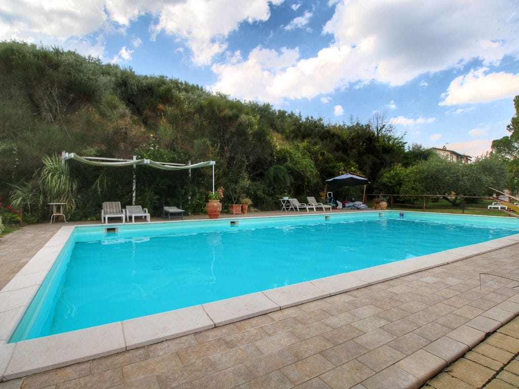 Ferienwohnung Molinella (101436), Bettona, Perugia, Umbrien, Italien, Bild 10