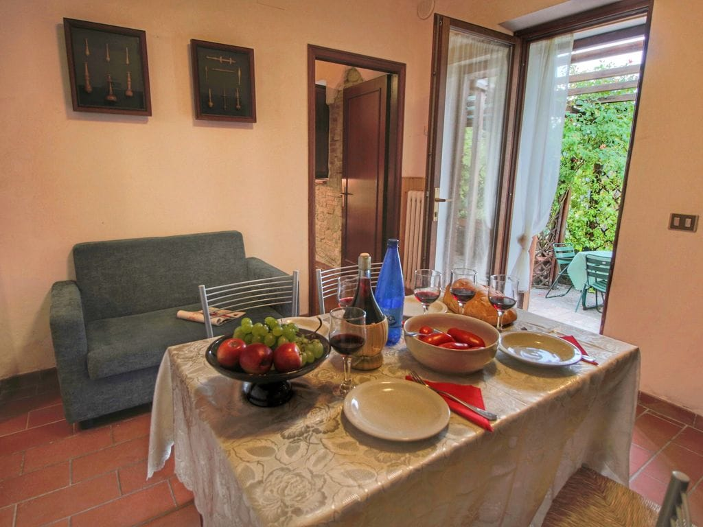 Ferienwohnung Molinella (101436), Bettona, Perugia, Umbrien, Italien, Bild 13